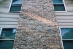 chimney_014