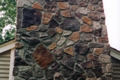 chimney_022