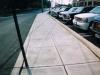 walk_02