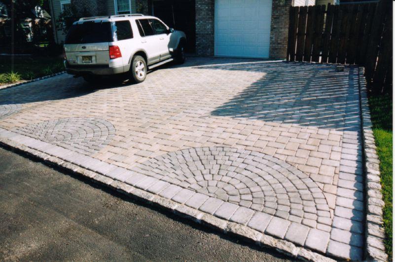 driveway_01