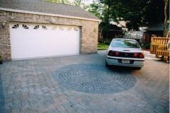 driveway_03