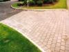 driveway_07