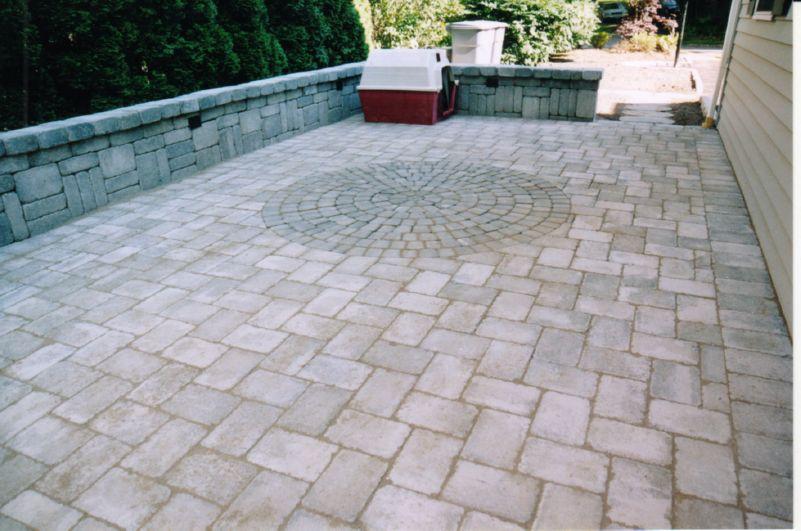 patio_033