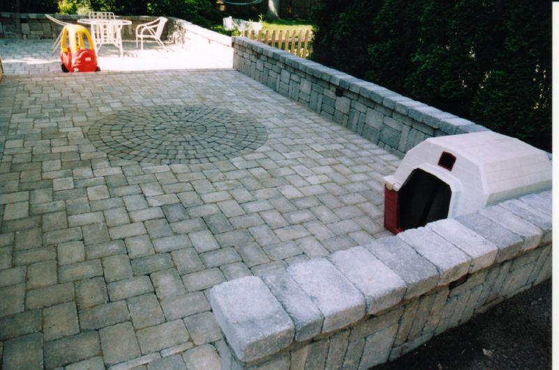 patio_063