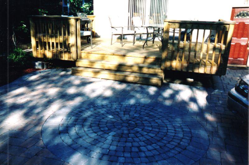 patio_07