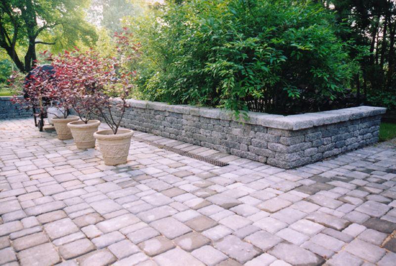 patio_143