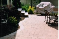 patio_08