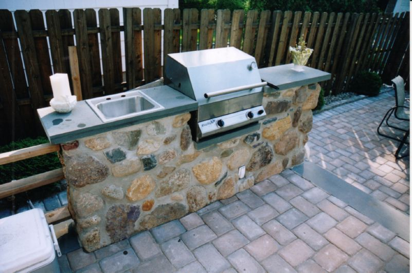 grill_012
