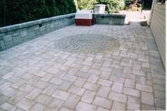 patio_032