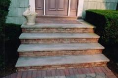 steps_06