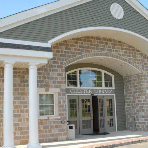 Commercial bricks and masonry Contractor NJ