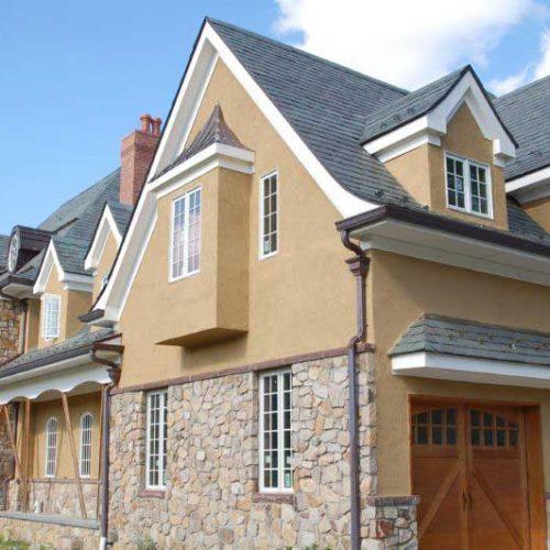 Residential Masonry Contractor Morris NJ