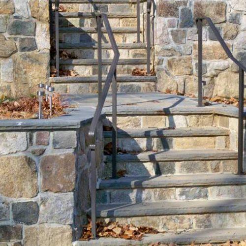 Retaining Walls Contractor Morris NJ