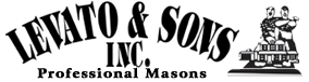 Masonry Services in New Jersey