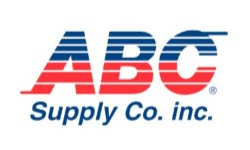 ABC Supply New Jersey