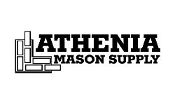 Athenia Mason Supply Atlantic County, NJ