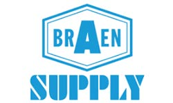 Brain Mason Supply New Jersey