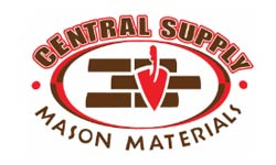 Central Supply New Jersey