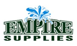 Empire Supply Madison, NJ