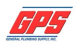 GPS Plumbing Materials Atlantic County, NJ