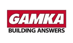 Gamka Materials Atlantic County, NJ