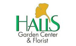 Hall Garden Supply New Jersey