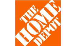 Home Depot Atlantic County, NJ