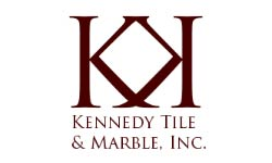 Kennedy Materials Kennedy Tiles Atlantic County, NJ