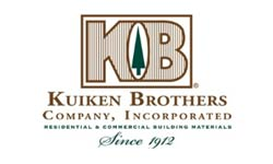 Kuiken Brothers Madison, NJ
