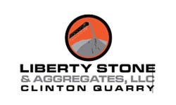 Liberty Aggregate Serving