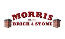 Morris brick Atlantic County, NJ