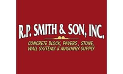 RP Smith Structural Stone New Jersey