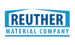 Ruther Materials Serving