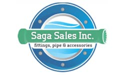 SAGA Materials (SALES) Madison, NJ