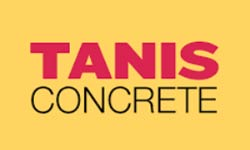Tannis Concrete Madison, NJ